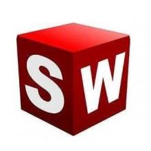 SOLIDWORKS 达索系统 教育版 2020