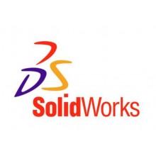 SOLIDWORKS 达索系统 教育版