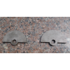 求不锈钢304齿板 线切割加工