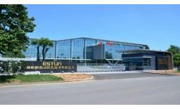 埃斯顿与河南骏通签署9140万元销售合同,主要提供智能化工业机器人及周边设备