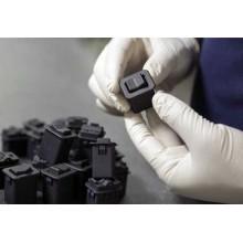 小批量塑胶件生产 无需模具 特别适合内部小塑胶件