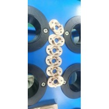 零件加工/CNC零件加工/非标零件加工/不锈钢零件加工